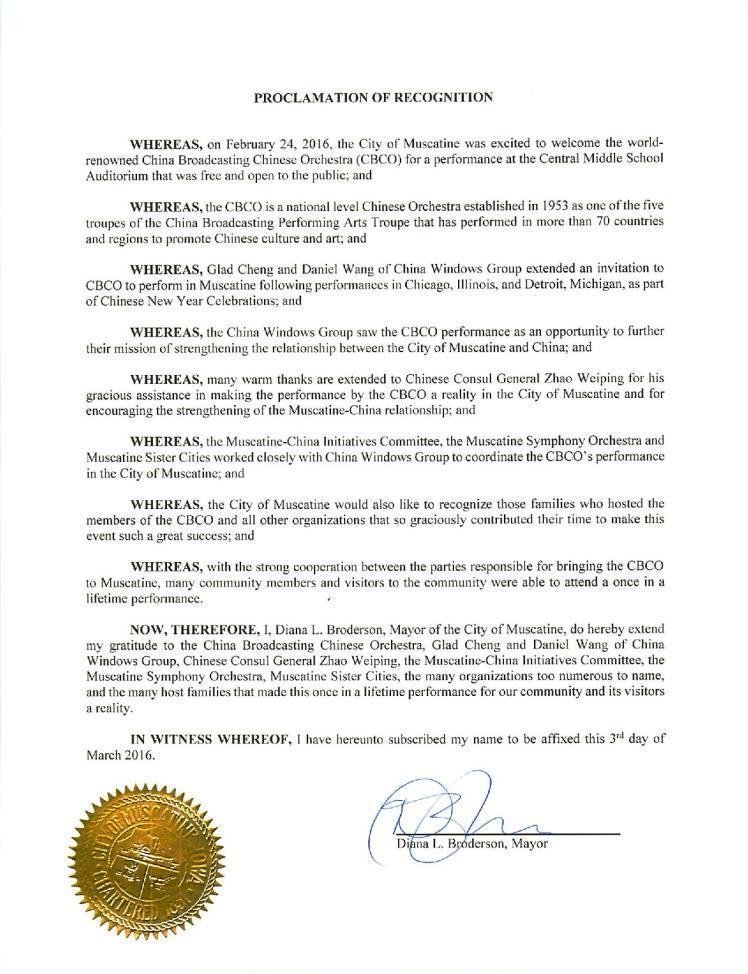 Proclamation-page-001