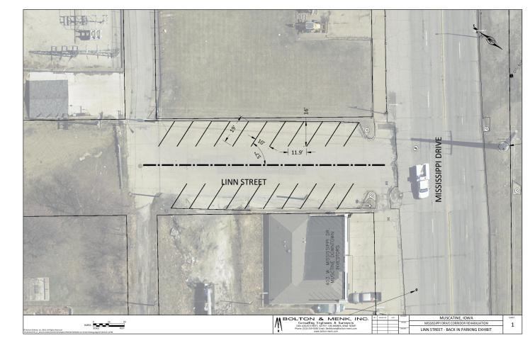 Linn Street Parking (1)-page-001