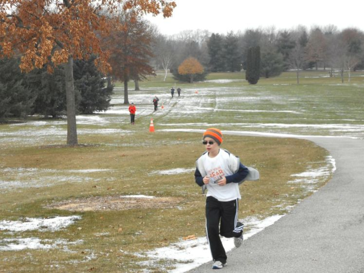 turkey-trot-2014