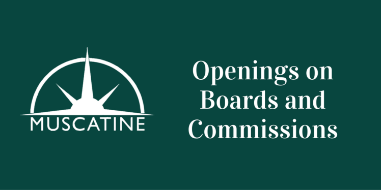 city-of-muscatine-boards-and-commissions