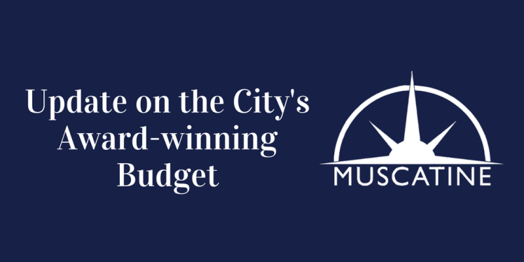 more-about-the-budget-1